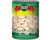 Essa Fazole bílé sterilované 4x400g
