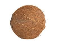 Kokosový ořech 400g+ CI čerstvý 1x1ks