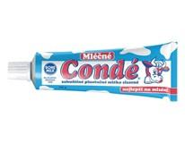 Condé Mléko zahuštěné slazené chlaz. 12x75g