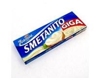 Želetava Smetanito Giga tavený sýr chlaz. 1x200g