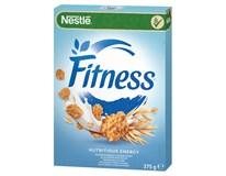Nestlé Fitness cereálie 1x375g