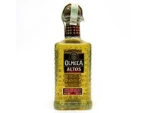 Olmeca Altos Reposado tequila 38% 1x700ml