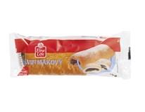 Fine Life Závin tvarohový mini 1x70g