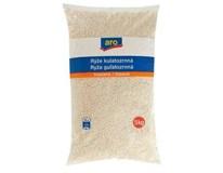 ARO Rýže kulatozrnná 1x5kg