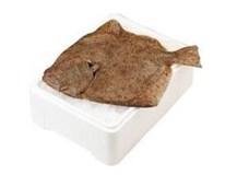Kambala velká chlaz. váž. 1x cca 1,5-2kg