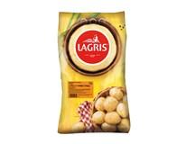 Lagris Knedlíky bramborové 1x5kg