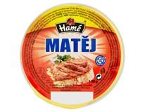 Hamé Matěj Pro labužníky pikantní pomazánka 20x100g