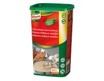 Knorr Omáčka houbová 1x1kg