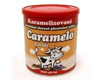 Condé Caramelo mléko karamelizované chlaz. 1x1kg