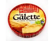 La Galette sýr chlaz. 1x175g