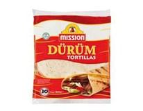 Tortilla Mission Dürüm 12