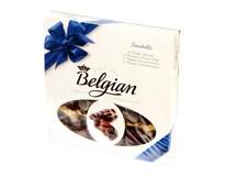 Belgian Gourmet mořské plody bonboniéra 1x250g