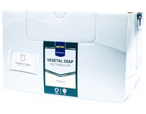 Metro Professional Mýdlo 160x12g