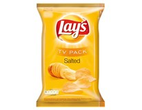Lay's Chipsy solené 1x140g