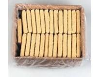Sýr obalovaný (125g/ks) mraž. 1x3,5kg