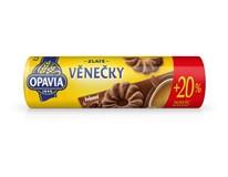 Zlaté Věnečky kakaové (+20%) 1x150g