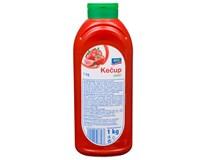 ARO Kečup jemný 4x1kg