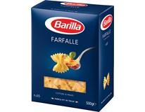 Barilla Farfalle 1x500g