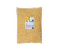 ARO Těstoviny nudle vlasové bezvaječné 1x5kg