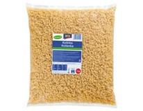 ARO Těstoviny kolínka střední bezvaječná 1x5kg