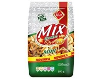 Quadro Mix mini snack 2x100g