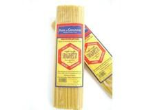 Gragnano Spaghetti al bronzo těstoviny 1x500g