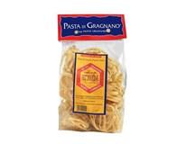 Gragnano Fettuccine těstoviny 1x500g