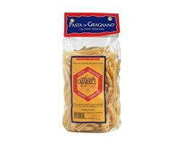 Gragnano Casarecce těstoviny 1x500g