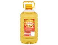 Ceresol Olej rostlinný 1x3L