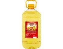 Ceresol olej rostlinný 1x5L