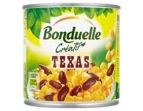 Bonduelle Créatif Texas zeleninová směs 6x340g