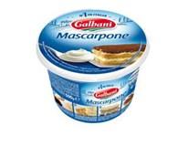 Galbani Mascarpone sýr chlaz. 1x500g