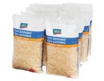 ARO Rýže parboiled 10x1kg