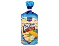 Racio Cornies s mořskou solí 1x115g