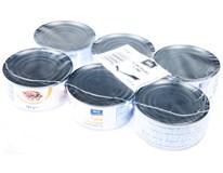 ARO Tuňák v oleji kousky 6x185g