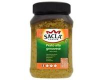 Sacla Pesto alla Genovese 1x950g
