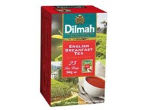 Dilmah Čaj černý English Breakfast 1x50g