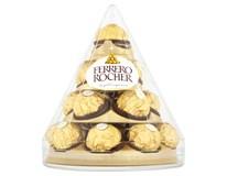 Ferrero Rocher Kužel pralinky 1x212,5g
