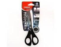 Nůžky titanové Maped Expert 17cm 1ks