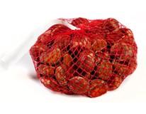 Kaštany jedlé balené čerstvé 1x40-60ks/1kg síť