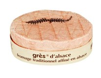 Petit Grés d´Alsace sýr chlaz. 1x125g