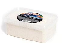Delimax Pomazánka tuňáková chlaz. 1x1kg