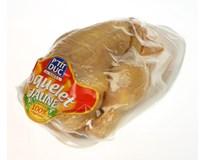 Mini kuřátko (Francie) chlaz. 1x400g