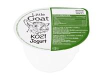 Jogurt z kozího mléka chlaz. 1x150g
