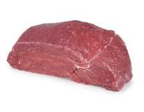 Hovězí zadní Rump steak ARG chlaz. váž. 1x cca 2,2kg