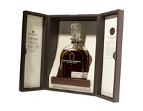 Herradura Seleccion Suprema 40% 1x700ml