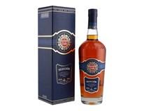 Havana Club Selección de Maestros rum hnědý 45% 1x700ml