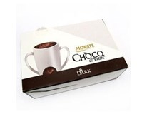 Choco dream dark 20x25g