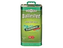 Ballester Olej olivový extra virgin 1x5L plech