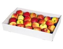 Jablka Jonagored 75+ I. PL čerstvá 1x6kg karton